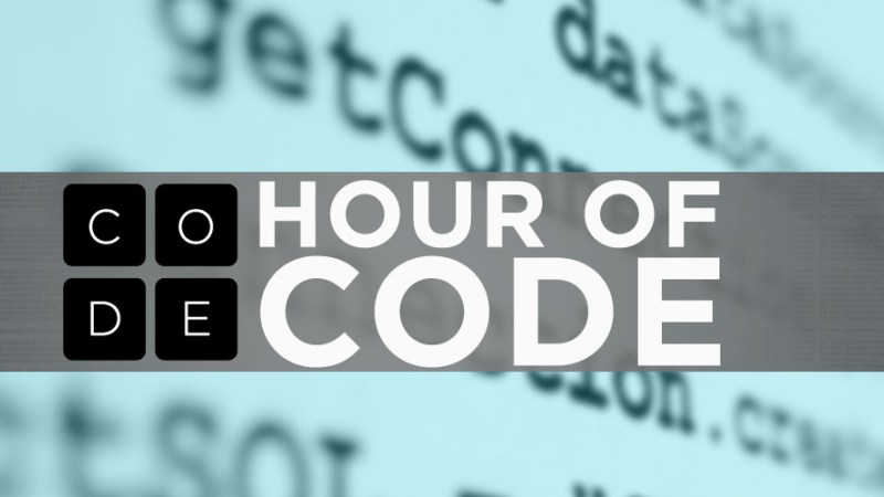 Hour of Code (Grades 3-12) - Forward Springfield